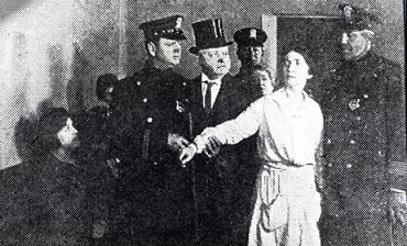 movie-re-creation-of-sangers-arrest-on-oct-26-1916-courtesy-of-the-sophia-smith-collection